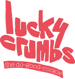 Lucky Crumbs